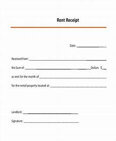 20 receipt templates in pdf free premium templates