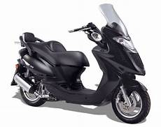 Kymco Grand Dink S 50 All Technical Data Of The Model
