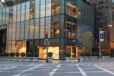 gucci 725 5th avenue new york ny 10022 on 4urspace retail