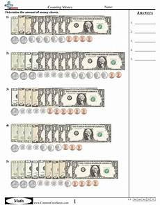 money worksheets counting back change 2082 counting coins worksheet homeschooldressage