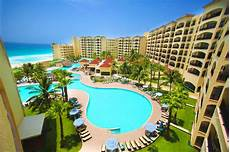 exploring royal caribbean resort in cancun mexico pools and youtube book the royal caribbean an all suites resort in cancun