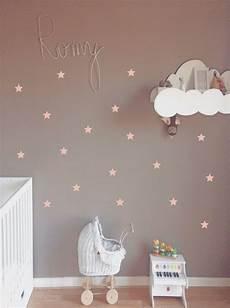Quot Sterne Quot Kinderzimmer Kinderzimmer