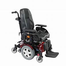 chaise roulante 233 lectrique appareils invacare fauteuil roulant 201 lectrique 6 roues tdx sp2nb aa1