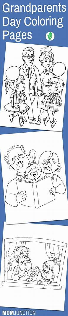 s day printable coloring pages for 20532 top 10 grandparents day coloring pages for your ones coloring pages ones and kid