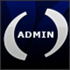 how to make an admin account in school or colleges