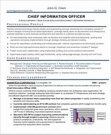 free 8 sle security officer resume templates in ms
