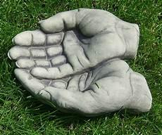Beton Zement Steingu 223 Skulptur H 228 Nde Offen Gartendeko