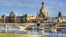Tourist Info Dresden - discover dresden past and present dw travel dw