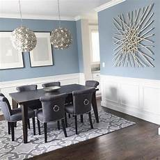 by gail maggi room dining room colors dining room blue dining room paint colors