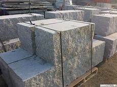 granit arbeitsplatten aus polen granitbl 246 cke aus polnischem granit mauersteine aus polen