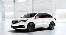 acura rdx hybrid 2020 2020 acura rdx release date redesign specs suv project