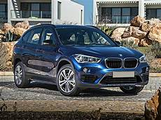 New 2018 Bmw X1 Price Photos Reviews Safety Ratings