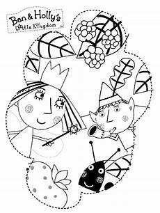 Ben Und Ausmalbilder Kostenlos Ben And Printable Coloring Pages Free Ausmalbilder