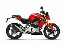 bmw e bike 2019 2019 bmw g310r guide total motorcycle