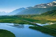 alaska s most affordable tour packages early booking discount save 10