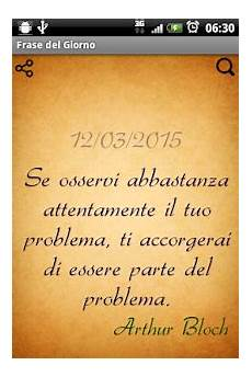 frase giorno apps on play