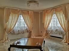 immagini tendaggi tende da salone great tende da soggiorno moderno foto