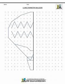 geometry worksheets symmetry 891 symmetry activities