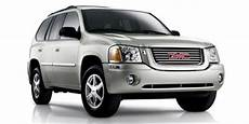 how to learn all about cars 2008 gmc sierra 2500 on board diagnostic system 2008 gmc envoy review ratings specs prices and photos the car connection