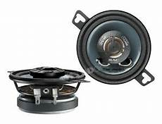 mac audio front auto boxen set f 252 r vw polo 2 3 typ 86c