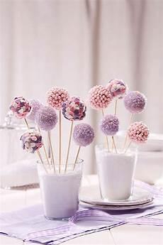 cake pops for your dessert table hong kong wedding