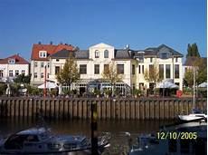 Der Schwan Oldenburg - der schwan oldenburg cafes und bars