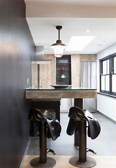 Kitchen Bar Stools Next by Superb Saddle Bar Stoolsin Kitchen Contemporary With