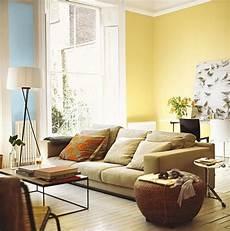 29 Ideen F 252 Rs Wohnzimmer Streichen Tipps Und Beispiele