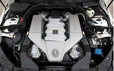 2008 mercedes c63 amg test motor trend