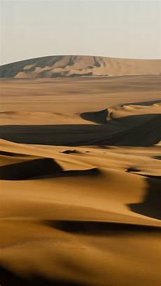 iphone wallpaper sand sand dunes iphone wallpaper idrop news