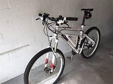 e bike 25 km h ktm e bike bionx 25 km h vs 45 km h teil 2