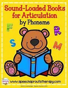 letter s worksheets 23297 free feed the monkey articulation for s by teachingtalking speechroomstyle stepping