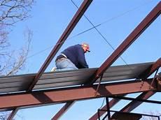 tarif horaire couvreur devis toiture astuces pour calculer un devis de toiture