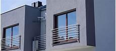 Französische Fenster Geländer - bodentiefe fenster 187 ma 223 e und kosten fensterversand