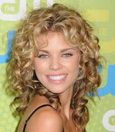 mid length hairstyles for naturally curly hair medium length naturally curly hairstyles 2013 haircuts