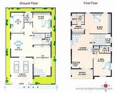 vastu plans for west facing house west facing house vastu west facing house plans per duplex