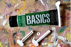 comment diluer de la peinture acrylique la peinture acrylique utilisation amylee fr le