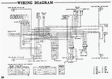 howhit 150cc engine wiring howhit engine wiring wiring diagram database
