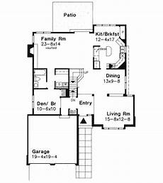 neoclassical house plans holloway neoclassical home plan 072d 0499 house plans