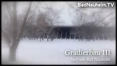 Weihnachtsgr 252 223 E Aus Bad Nauheim Andr 233 Rieu Leise