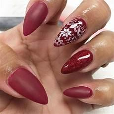 24 fall nail art designs idea design trends premium