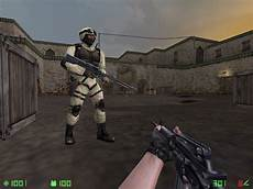 Counter Add On by Counter Strike Condition Zero Deleted Windows