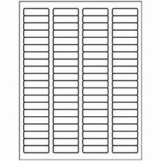free avery 174 template for index maker clear label dividers