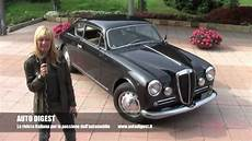 Lancia Aurelia Gt B20
