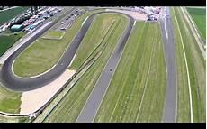 Circuit De Croix En Ternois