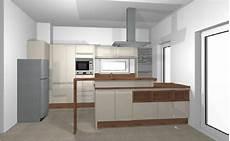 Wohnzimmer Grundriss Möbel - offene k 252 che grundriss