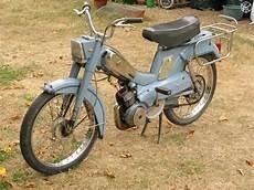 mobylette motobecane ancienne 201 pingl 233 sur 50cc scooters
