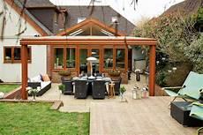 Veranda Carport Canopy Glass Room Kits For The Trade