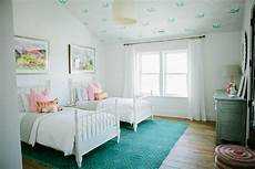 two modern homes with rooms for small children with floor 35 shared room design ideas hgtv