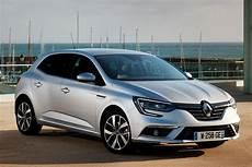 Renault Megane Tce 205 Gt 5 Door Specs Cars Data